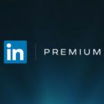 Cómo cancelar una suscripción a LinkedIn Premium