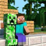 Explicación de las turbas de Minecraft: ¡Creepers!
