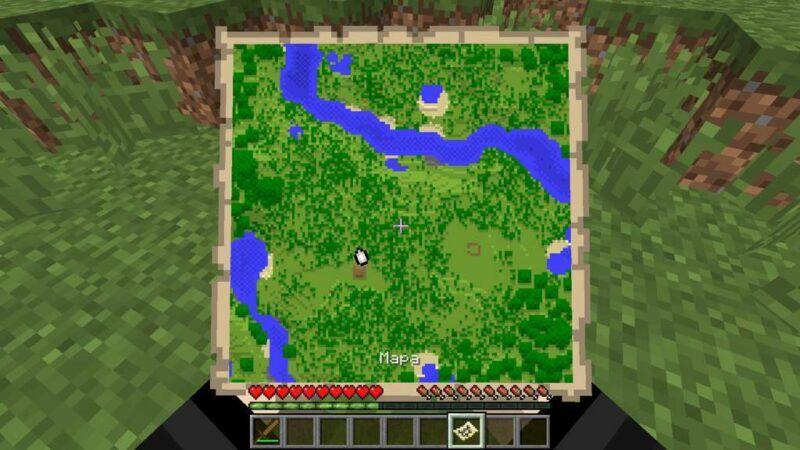 Cómo descargar e instalar mapas de Minecraft