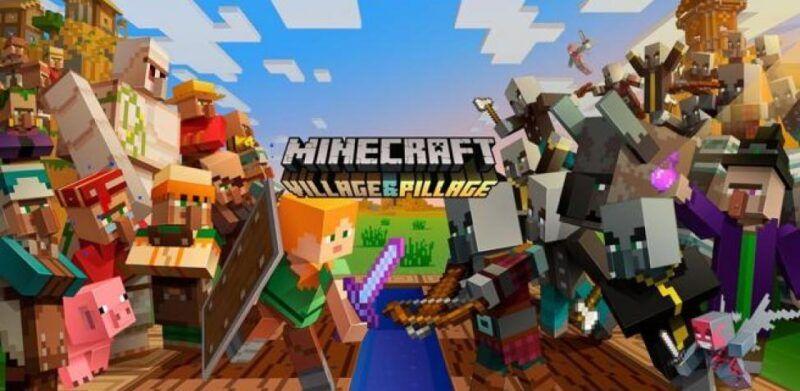 Cómo instalar paquetes de recursos de Minecraft