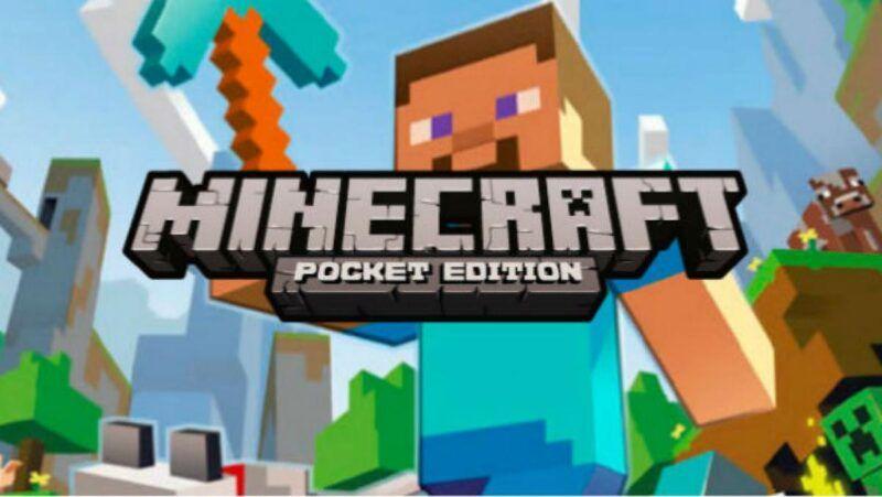 Ventajas y desventajas de Minecraft: Pocket Edition