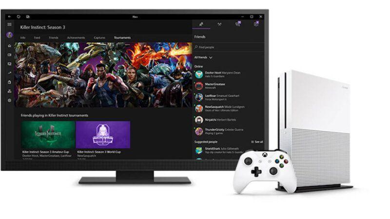 Cómo no ser baneado de Xbox Live