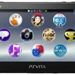 ¿Qué tipo de juegos puedo descargar para la PS Vita?