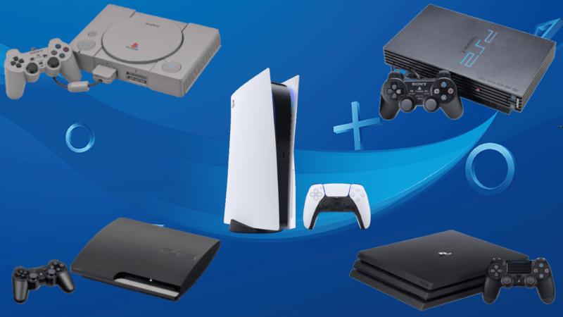 Cómo conectar el mando de PS3 a una PS4