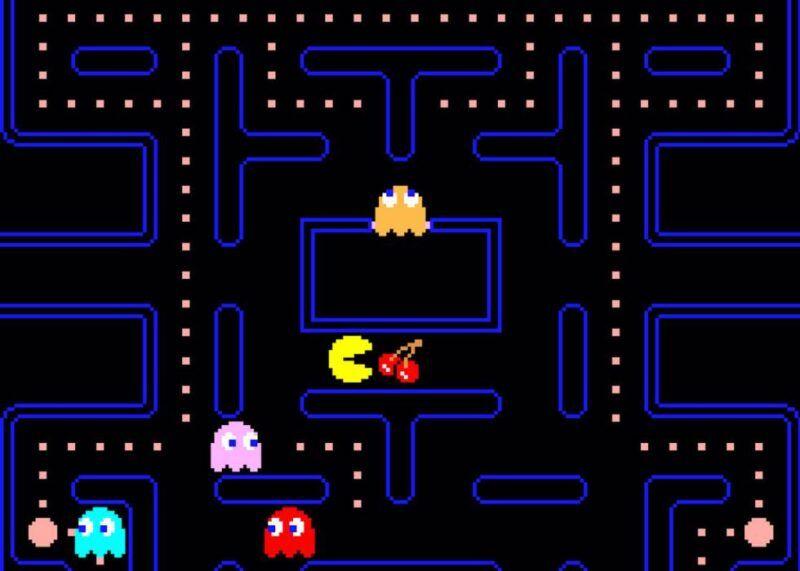 Pac-Man: el videojuego más importante e icónico de todos los tiempos