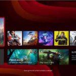 Cómo ver películas en Xbox Series X o S