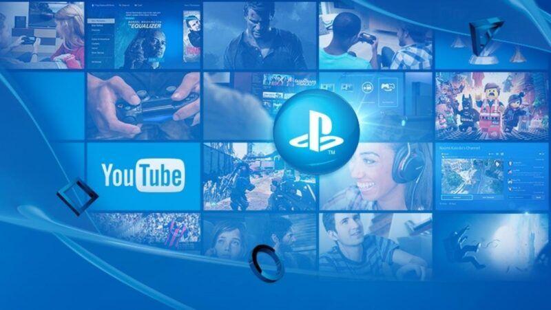 ¿Qué es la PlayStation Network (PSN)?