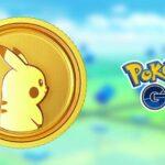 Cómo conseguir más Pokecoins en Pokemon Go