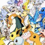 Trucos, Códigos y Hacks de Pokémon Esmeralda