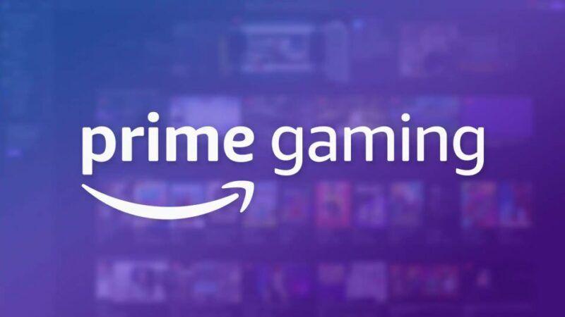 Cómo usar la suscripción gratuita a Prime Gaming (Twitch Prime)