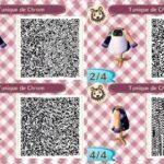 Cómo usar los códigos QR en Animal Crossing: New Horizons