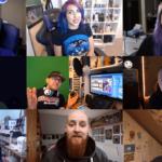 9 maneras interesantes de apoyar a tu streamer de Twitch favorito