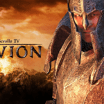 The Elder Scrolls IV: Oblivion Trucos y consejos