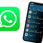 Enlaces a grupos de WhatsApp: Cómo encontrar y unirse al grupo de WhatsApp que desee