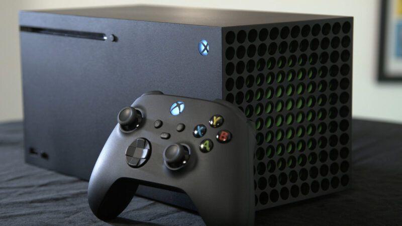 Por qué comprar una Xbox 360 (y no una PS3 o Wii)