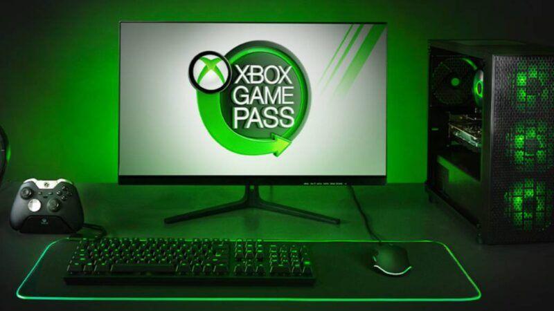 Cómo usar Xbox Game Pass en tu PC