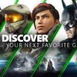 Xbox Game Pass vs Ultimate: ¿Cuál es la diferencia?