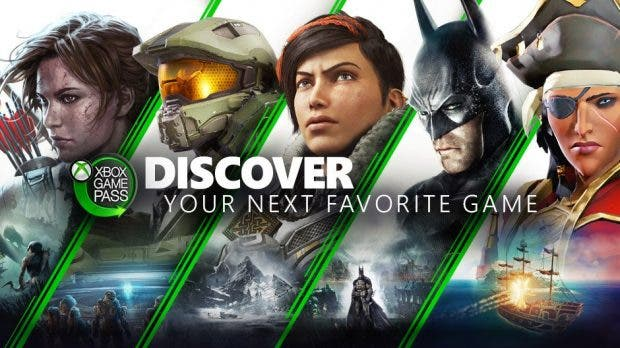 Xbox Game Pass vs Ultimate