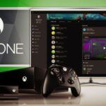 Guía para principiantes de Xbox Play Anywhere