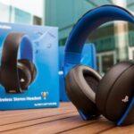 Cómo conectar los auriculares Bluetooth a la PS4