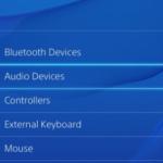 Cómo conectar los AirPods a la PS4