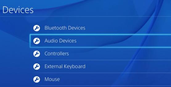 conectar los AirPods a la PS4
