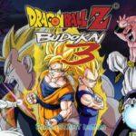 Dragon Ball Z: Budokai 3 Trucos y consejos para PS2