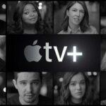 Cómo configurar el uso compartido en familia del Apple TV Plus
