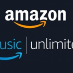 Amazon Music Unlimited: Preguntas frecuentes