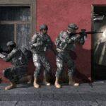 America's Army 2 Special Forces: Juego gratuito para PC