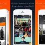 Cómo personalizar la barra de herramientas de la aplicación Música en un iPhone