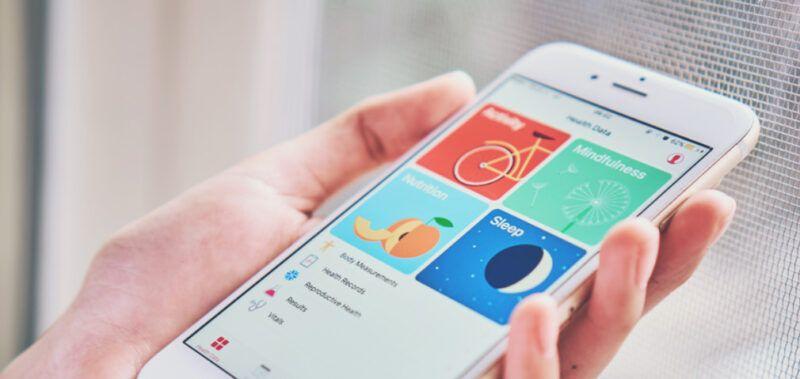 Cómo añadir la información de contacto a tu fondo de pantalla de bloqueo de iOS