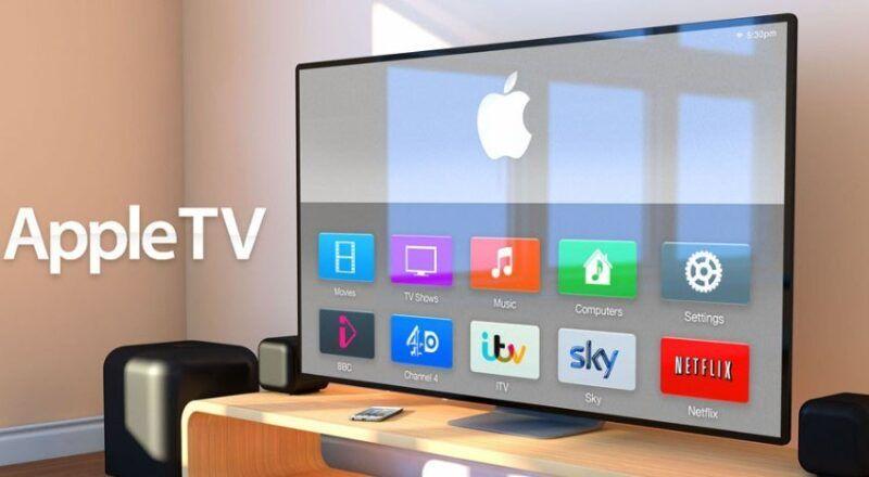 Cómo solucionar problemas cuando tu Apple TV no funciona
