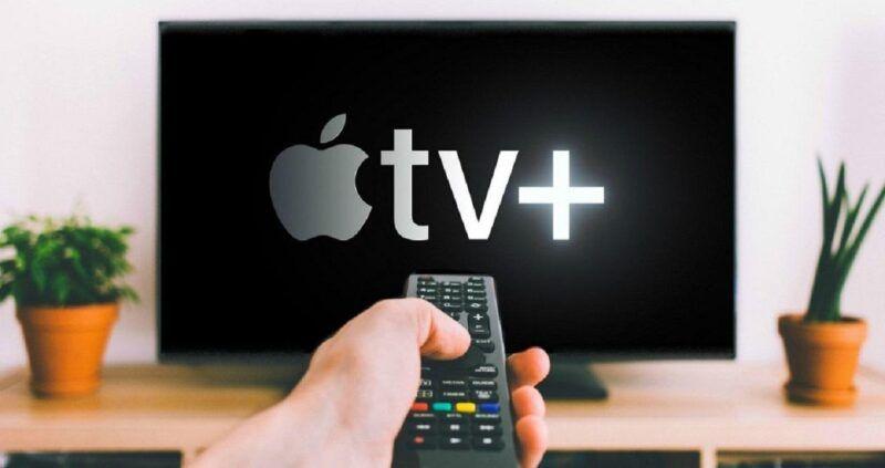 Cómo controlar el Apple TV con tu Android