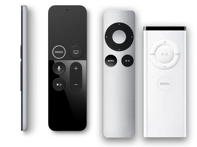 Apple iTunes Remote no funciona