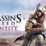 Análisis de Assassin's Creed Identity