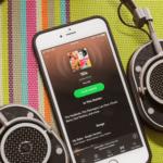 Cómo encontrar audiolibros y contenido no musical en Spotify