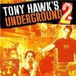 Banda sonora de Tony Hawk's Underground 2