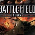 Battlefield: 1942 Requisitos mínimos y del sistema