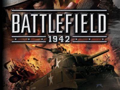 Battlefield: 1942