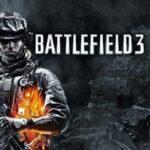 Battlefield 3 Requisitos del sistema