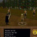 Betrayal at Krondor - Juego gratuito para PC