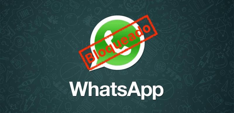 Cómo bloquear o desbloquear un contacto de WhatsApp