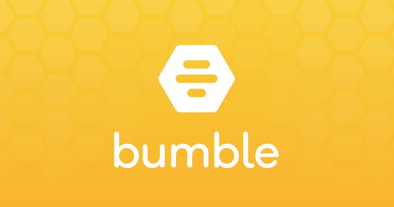 Cómo arreglar cuando Bumble no funciona
