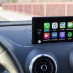 Cómo usar Car View en Spotify