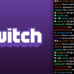 Twitch Chat: 5 cosas que confunden a los novatos en el streaming