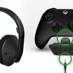 Cómo arreglar cuando el mando de la serie X o S de Xbox no reconoce los auriculares