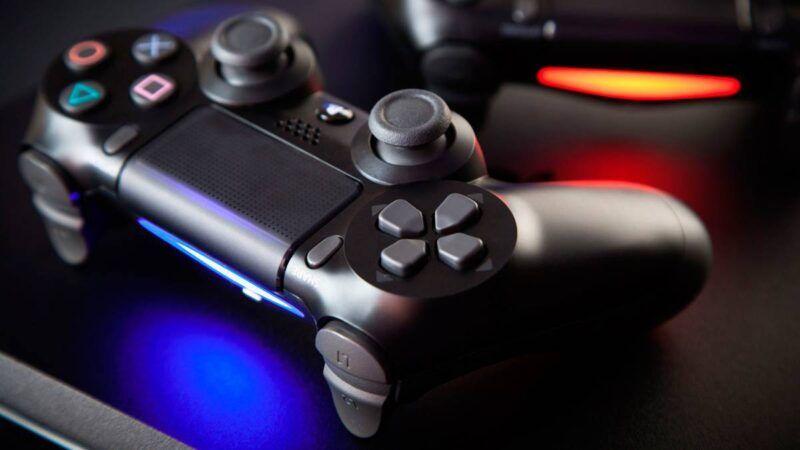 Cómo arreglar cuando un mando de PS4 no se conecta a PS4