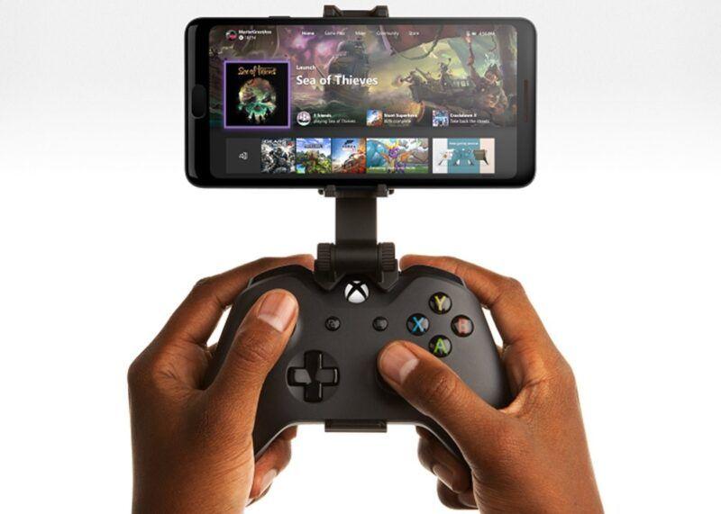 Cómo conectar el mando de Xbox One a Android