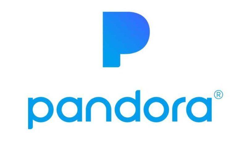 Cómo crea Pandora las emisoras y cómo personalizarlas